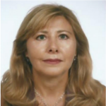 Dott.ssa Maria Luisa Boi