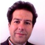 dott. Ing. Lucio Carta