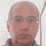 Prof.Ing. Gianluca Gatto