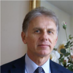 Prof. Giorgio Massacci