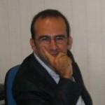 Ing. Pier Francesco Orrù
