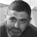 Ing. Stefano Saba