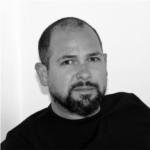 Ing. Alessio Salis
