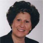 Dott.ssa Rina Salis Toxiri