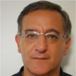 Ing. Sergio Zurrida