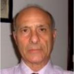 Prof. Ing. Igrazio Marongiu