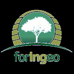 ForIngeo.icns_256x256