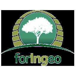 foringeologo