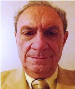 Prof. Domenico Salimbeni